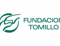 Tomillo Foundation, 2016 FPdGi Organisation Award 2016