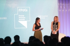 FPdGi Awards 2018
