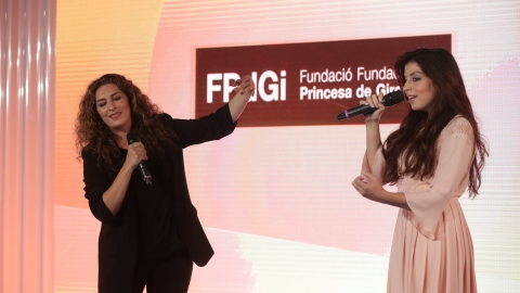 Music in FPdGi Awards 2018