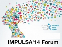 The creator of Wikipedia, the former president of the World Bank, the creator of the OuiShare collaborative movement, and the inventor of Internet identities all to speak at the IMPULSA Forum 2014