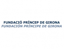 Change in the executive structure of the Prince of Girona Foundation