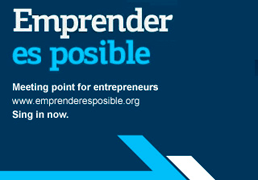 Entrepreneuring is Possible