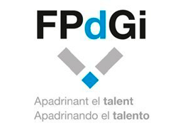Apadrinant el Talent