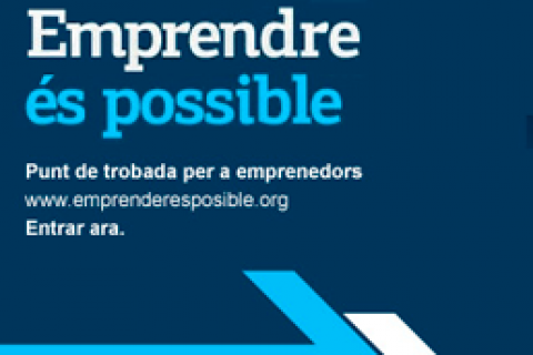 Emprendre és possible