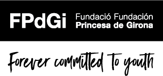 Princess of Girona Foundation